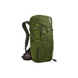 Batoh Thule AllTrail 25L Men's Barva: zelená