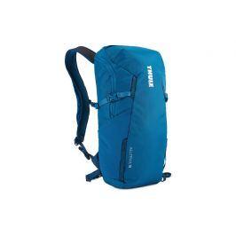 Batoh Thule AllTrail 15L Barva: modrá