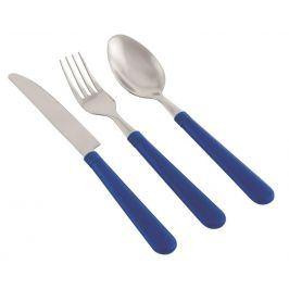 Příbor Easy Camp Adventure Cutlery Set