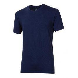 Pánské triko Progress Barbar 24GZ Velikost: XL / Barva: tmavě modrá