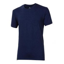 Pánské triko Progress Barbar 24GZ Velikost: XXL / Barva: tmavě modrá