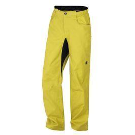 Pánské kalhoty Rafiki Bomber Velikost: M / Barva: žlutá