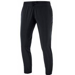 Dámské kalhoty Salomon Comet Pant W Velikost: S / Barva: černá