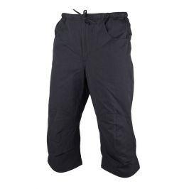 Pánské 3/4 kalhoty Northfinder Blaine Velikost: L / Barva: šedá