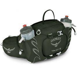 Ledvinka Osprey Talon 6 II Barva: tmavě zelená