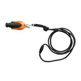 Píšťalka Gerber Survival Whistle Barva: oranžová
