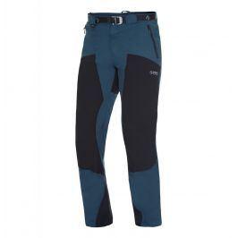Kalhoty Direct Alpine Mountainer 5.0 Velikost: XXL / Barva: modrá/černá
