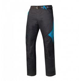 Kalhoty Direct Alpine Joshua 4.0 Velikost: M / Barva: černá/modrá