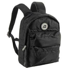 Dětský batoh Alpine Pro Fello 4 l Barva: černá