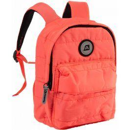 Dětský batoh Alpine Pro Fello 4 l Barva: růžová