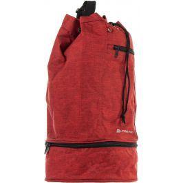 Batoh Alpine Pro Fyzi Barva: červená