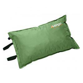 Polštářek Vango Pillow S / INF Barva: green