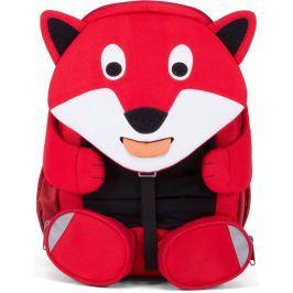 Dětský batoh Affenzahn Fiete Fox large