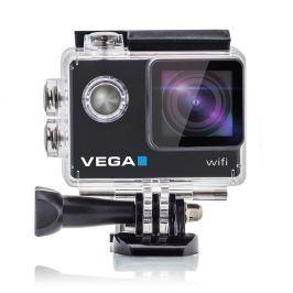 Kamera Niceboy Vega wifi