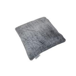 Polštář Human Comfort Pillow Paley Barva: šedá