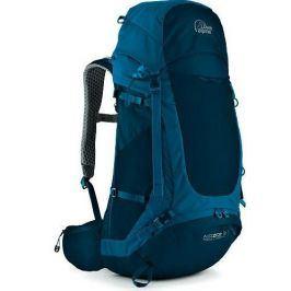 Batoh Lowe Alpine AirZone Trek+ 35:45 Barva: modrá