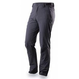 Kalhoty Trimm Drift Velikost: L / Barva: dark grey