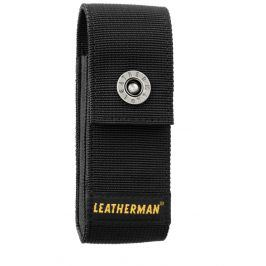 Pouzdro Leatherman Nylon Black Large