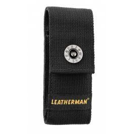 Pouzdro Leatherman Nylon Black Medium