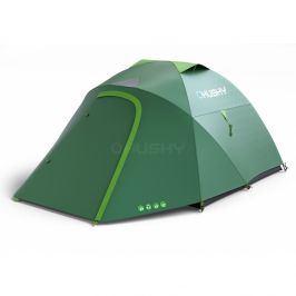 Stan Husky Bonelli 3 Barva: zelená
