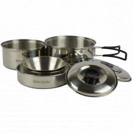 Univerzální set nádobí Husky Tenet