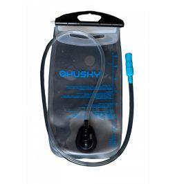 Hydrovak Husky Fill 1,5L s horním plněním Barva: modrá