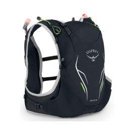 Běžecký batoh Osprey Duro 6 Barva: černá/ Velikost: S/M