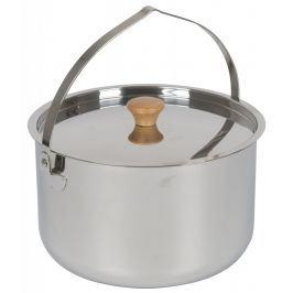 Kotlík Bo-Camp Fire Pot XL