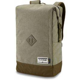 Batoh Dakine Infinity Pack LT 22L R2R Olive Barva: zelená