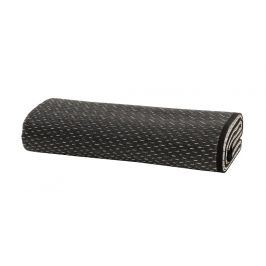 Vystavený koberec Outwell Continental Carpet 300 × 380