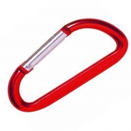Coghlans Karabina Coghlan's 8mm Barva: červená