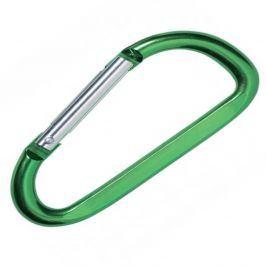 Coghlans Karabina Coghlan's 8mm Barva: zelená