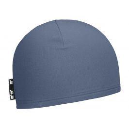 Čepice Ortovox Fleece Light Beanie Obvod hlavy: univerzální cm / Barva: modrá