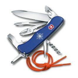 Nůž Victorinox Skipper 0.8593.2W