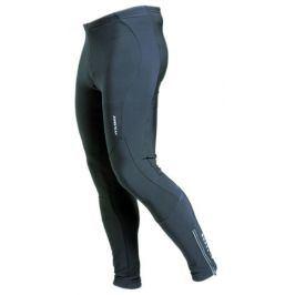 Pánské kalhoty Axon Winner PAS Velikost: S / Barva: černá