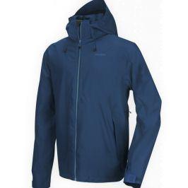 Pánská bunda Husky Nelory M Velikost: L / Barva: tmavě modrá