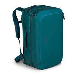 Cestovní kufr Osprey Transporter Carry-On 44 Barva: modrá