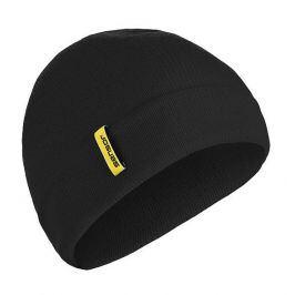 Čepice Sensor Classic Obvod hlavy: univerzální cm / Barva: černá