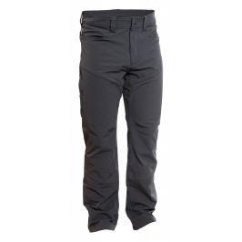 Pánské kalhoty Warmpeace Core Velikost: XL / Barva: šedá