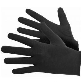 Rukavice Lasting Rok Velikost rukavic: S/M / Barva: černá