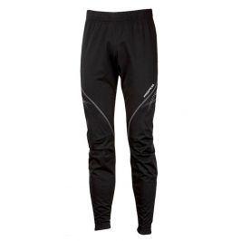Pánské zimní kalhoty Progress TR Primer 23LA Velikost: M / Barva: černá