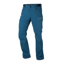 Pánské kalhoty Northfinder Max Velikost: M / Barva: modrá