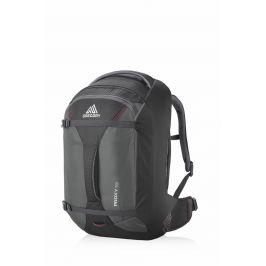 Dámský batoh Gregory Proxy 45 LD 1.0 Barva: šedá