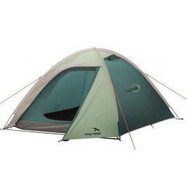 Stan Easy Camp Meteor 300 šedý
