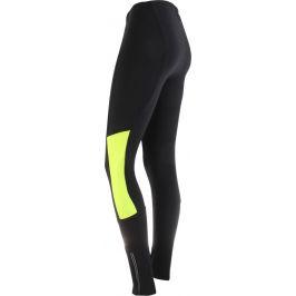 Dámské kalhoty Axon Winner D Velikost: M (38) / Barva: žlutá