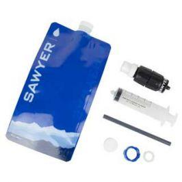 Vodní cestovní filtr Sawyer Micro Squeeze