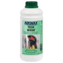 Prací prostředek Nikwax Tech Wash 1 000 ml
