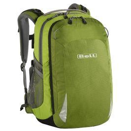 Batoh Boll Smart 22 Barva: zelená