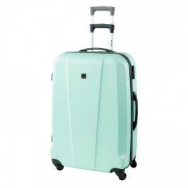 Kufr na kolečkách Elbrus Roma 72l Barva: světle modrá