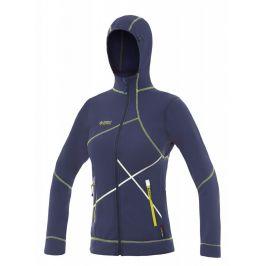 Dámská bunda Direct Alpine Sakura Lady 2.0 Velikost: M / Barva: modrá